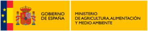 logo_ministerio_agricultura