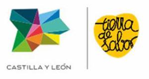 logo_tierra_de_sabor