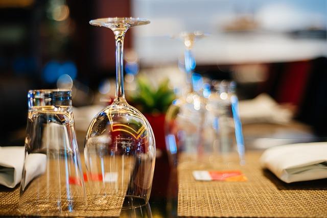21 restaurantes con sello Carne de Ávila