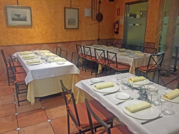 restaurante_puertadelalcazar_salón