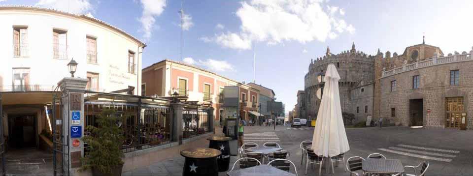 hostal_restaurante_puertadelalcazar
