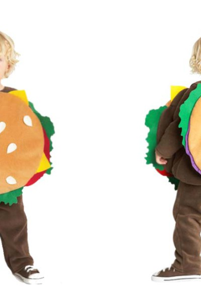 disfraz_hamburguesa_carnaval
