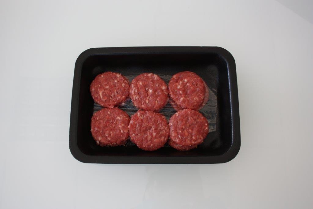 mini_hamburguesas_gourmet_carnedeavila