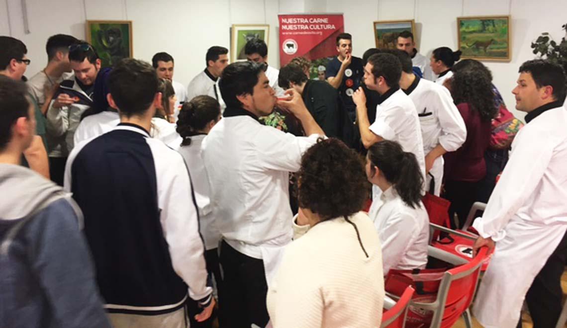 alumnos_simoneortega_carnedeavila