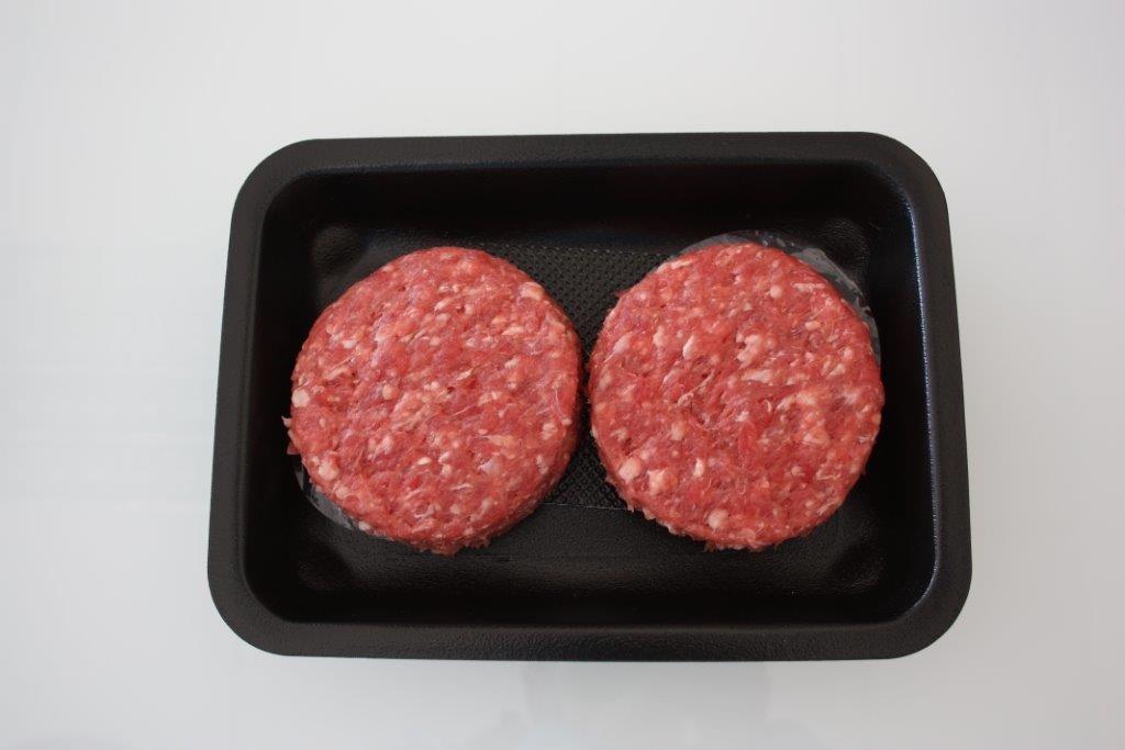hamburguesa_carnedeavila
