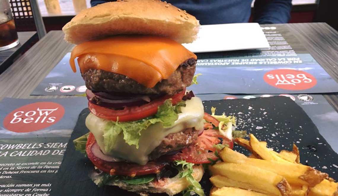 hamburguesa_cowbells_clásica_-500gr_terneradeavila