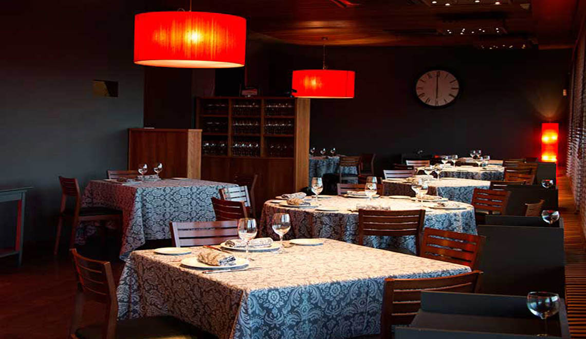 restaurante_elalmacen_avila