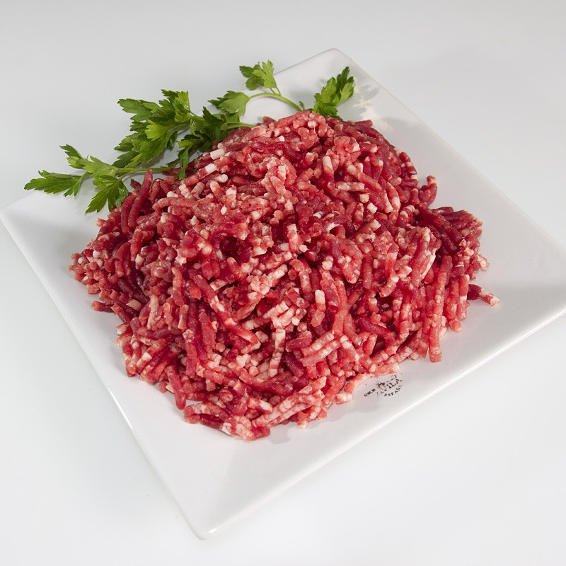 carne_picada_terneraavileña