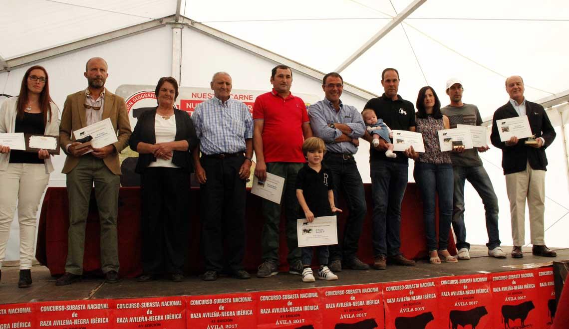 premios_feria_avileno_2017
