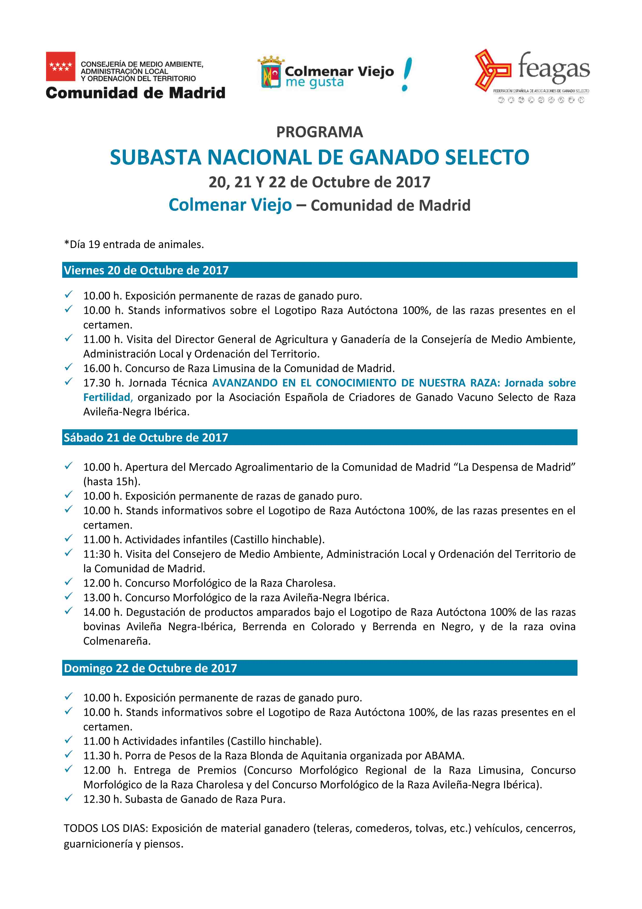 programa_subasta_colmenar